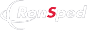 Ronsped-genova-logo