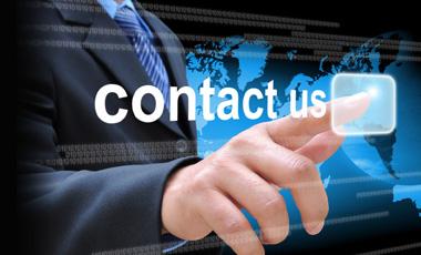 ronsped-genova-spedizioni-internazionali-contact