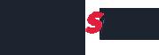 Ronsped-genova-logo-scorrere